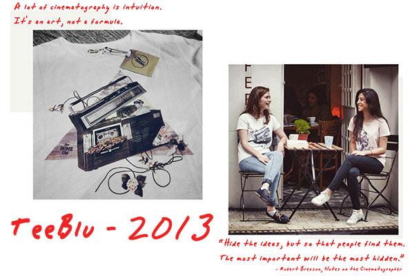 Tişört tasarım, baskı deseni, artwork, moda tasarım, T-shir Tshirt
