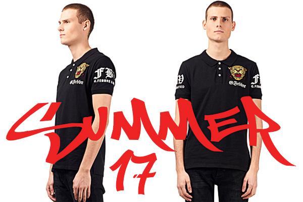 Burgeni Tekstil Tasarım, Erkek Tişört Koleksiyonu, Baskı, Nakış, Ürün, Model Tasarım